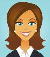 Sandra Lopez  Practice Administrator